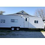2008 Forest River Wildwood for sale 300188027